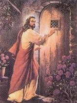 Jesus_066