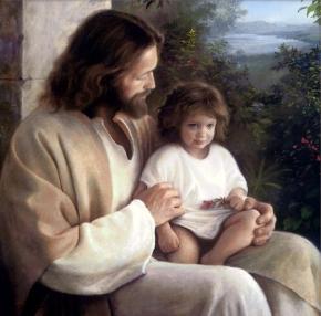 Jesus_082