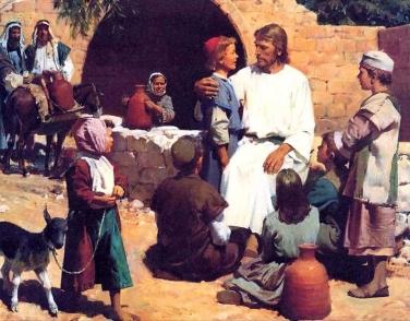 Jesus_084