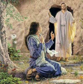 Jesus_163