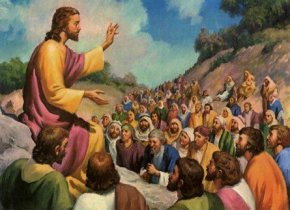 jesus_teaches_crowds