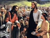 Jesus-feed-5000