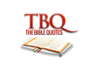 TBQ latest logo